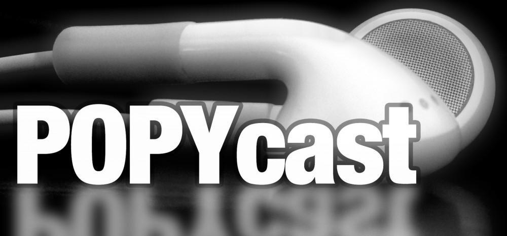 Popycast